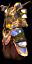16px-Oblek modrého draka.png